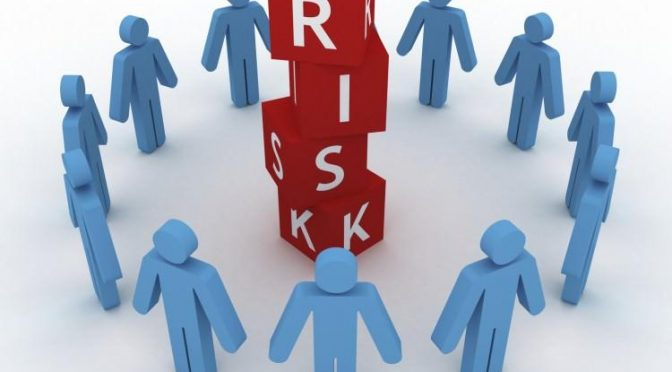 5279_risk1-750x422