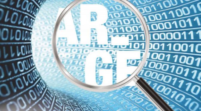 AR-GE Yazılım Nedir?