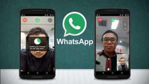 cara-video-call-di-whatsapp