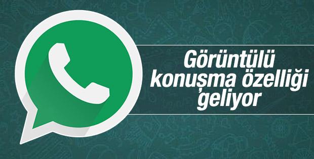 whatsapp-goruntulu-arama-ozelligi